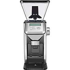 Cuisinart Deluxe Grind Conical Burr Mill