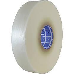 Sparco 16mil Hot melt Sealing Tape