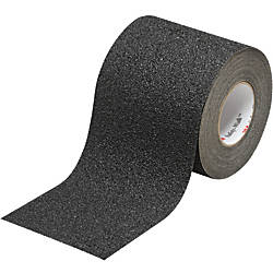 3M 710 Safety Walk Tape 3