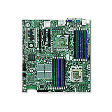 Supermicro X8DTi LN4F Server Motherboard Intel