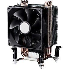 CoolerMaster TX3 CPU Cooling Fan