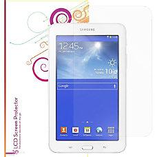 roocase Samsung Galaxy Tab Pro 84