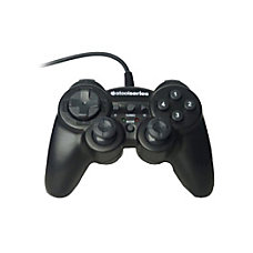 SteelSeries 3GC Controller for PC Mac