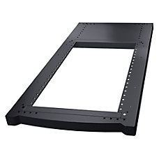 APC Mounting Adapter for Enclosure