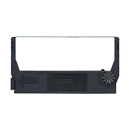 Epson ERC 23B Black Fabric Ribbon as well PayPal Here Mobile Card Reader Black in addition IRIS IRISPen Executive 7 Pen Scanner furthermore Epson ERC 23B Black Fabric Ribbon besides Target Mcdonalds Drive Thru Playset Only 29 Free Shipping. on cash registers at office depot