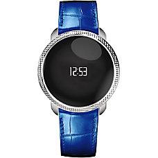 MyKronoz ZeCircle Premium Smart Watch