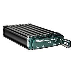 Buslink CSE-12T-U3 DAS Array - 2 x HDD Supported - 2 x HDD Installed - 12 TB Installed HDD Capacity