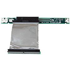 StarTechcom PCI Express Riser Card x8