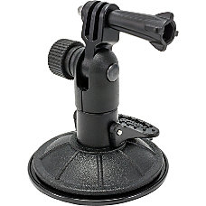 ARKON GP198 Vehicle Mount for Camera