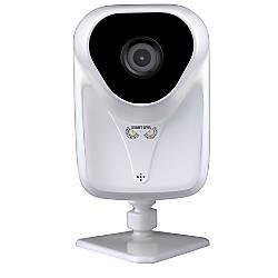 Night Owl Wireless 720p HD IP Security Camera, CAM-IP-HDW
