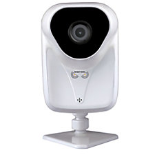 Night Owl Wireless 720p HD IP
