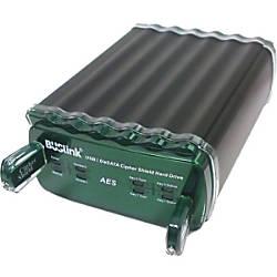 Buslink CSE-12T-U3KKB DAS Array - 2 x HDD Supported - 2 x HDD Installed - 12 TB Installed HDD Capacity