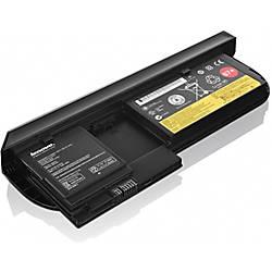 Lenovo Battery ThinkPad X220X230 Tablet 6