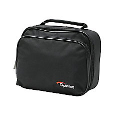 Optoma Soft Projector Case