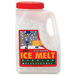 Sparco Road Runner Ice Melt 12