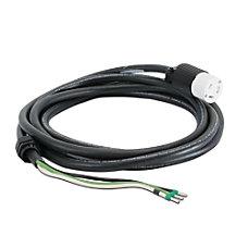 APC 3 Wire Standard Power Cord