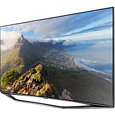 Samsung 7150 UN75H7150 75 3D 1080p