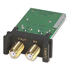 APC PVR 1 Outlet Surge Suppressor