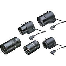 Bosch 9 mm to 40 mm