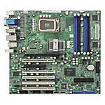 Supermicro C2SBC Q Desktop Motherboard Intel