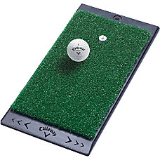 Callaway FT Launch Zone Golf Training