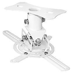 PyleHome PRJCM6 Ceiling Mount for Projector