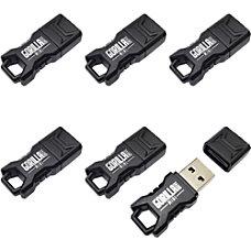 EP Memory 16GB GorillaDrive Mini USB