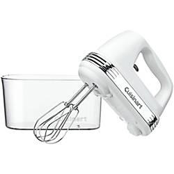 Cuisinart Power Advantage PLUS HM 90SFR