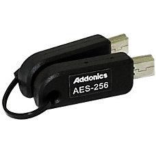 Addonics USB Token