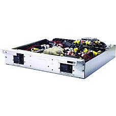 APC by Schneider Electric Symmetra LX