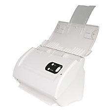 Plustek SmartOffice PS283 25PPM Document scanner