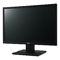 Acer V226WL 22 LED LCD Monitor