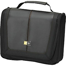 Case Logic PDVK 9 Carrying Case
