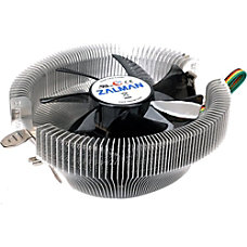 Zalman CNPS7000VAL 1 PWM CoolingHeatsink