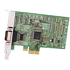 Brainboxes PX 235 1 Port PCI