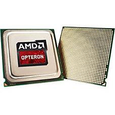 AMD Opteron 4334 Hexa core 6