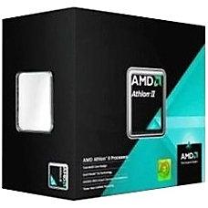 AMD Athlon X2 340 Dual core
