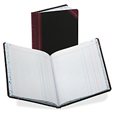 Boorum Pease Boorum 38 Series Journal