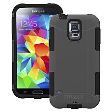 Trident Aegis Case for Samsung Galaxy