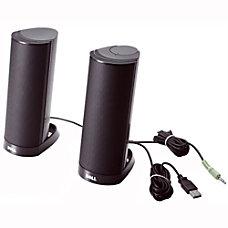 Dell AX210 20 Speaker System 12