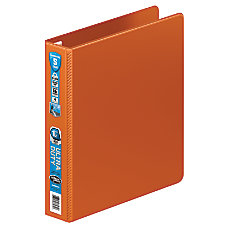 Wilson Jones Ultra Duty Binder 1