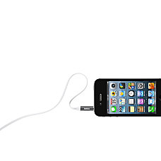Belkin MIXIT Auxiliary Cable For iPod