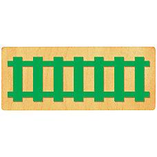 Ellison Prestige SureCut Large Die Railroad