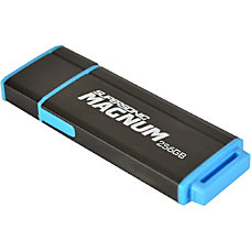 Patriot Memory 256GB Supersonic Magnum USB