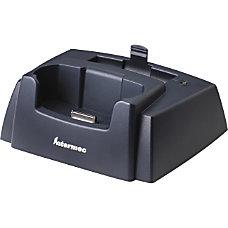 Intermec Mobile Computer Cradle