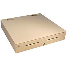 APG Cash Drawer 4000 2020 Cash