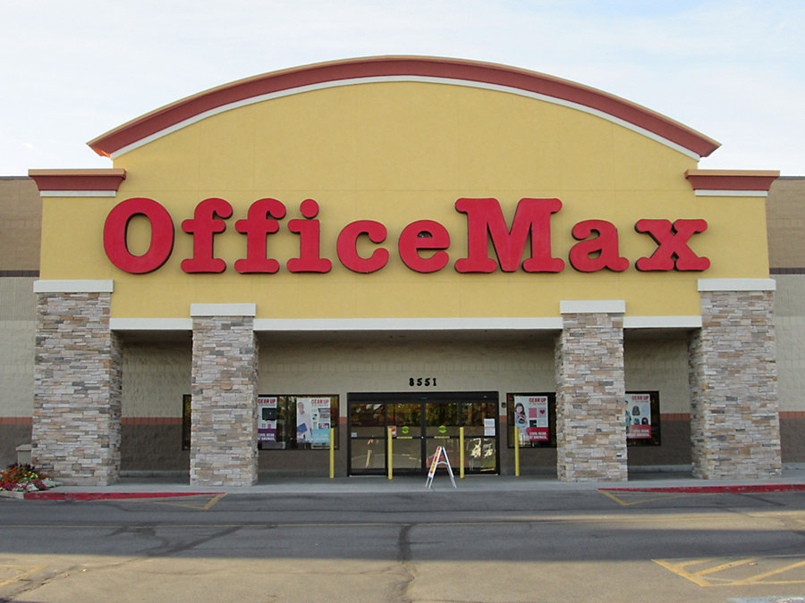 Find OfficeMax in Boise with Address, Phone number from Yahoo US Local. Includes OfficeMax Reviews, maps & directions to OfficeMax in Boise and more from Yahoo US Local/5(4).