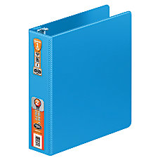 Wilson Jones Heavy Duty Binder 2