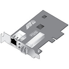 Allied Telesis AT 2911SFP2 Gigabit Ethernet
