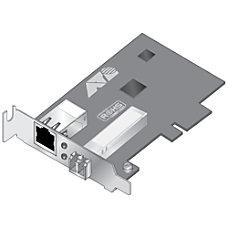 Allied Telesis AT 2911SFP2 Gigabit Ethernet